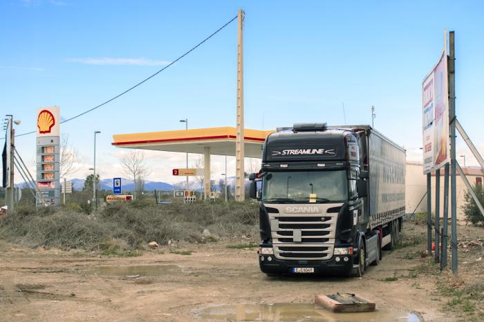 <p><strong>Paisatge</strong>: Reus – Tarragona</p> <p><strong>Autor: </strong>Omar Zbari<strong><br /> </strong></p> <p><strong>Crèdit:</strong>Arxiu d'imatges de l'Observatori del Paisatge de Catalunya (Omar Zbari)</p> <p><strong>Reproducció</strong>: CC BY-SA 4.0</p>  <a href='http://arxiu.catpaisatge.net/wp-content/uploads/2018/06/20Omar-Zbari-3.jpg'' class='download-button' download>Descarrega</a> <a href='http://arxiu.catpaisatge.net/cercador/?details.vm?q=id:0000005563' target='blank' class='fitxa-button' >Fitxa</a>
