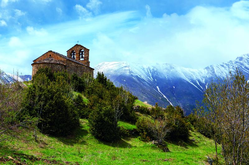 <p><strong>Unitat de Paisatge: </strong>Pastures de l'Alt Pirineu</p> <p><strong>Mirador: </strong>Sant Quirc de Durro<strong><br /> </strong></p> <p><strong>Autor:</strong> Jordi Salinas</p> <p><strong>Crèdit:</strong> Arxiu d'imatges de l'Observatori del Paisatge de Catalunya (Jordi Salinas)</p> <p><strong>Reproducció:</strong> CC BY-NC-SA</p>  <a href='http://arxiu.catpaisatge.net/wp-content/uploads/2018/08/19.jpg'' class='download-button' download>Descarrega</a> <a href='http://arxiu.catpaisatge.net/cercador/?details.vm?q=id:0000005805' target='blank' class='fitxa-button' >Fitxa</a>