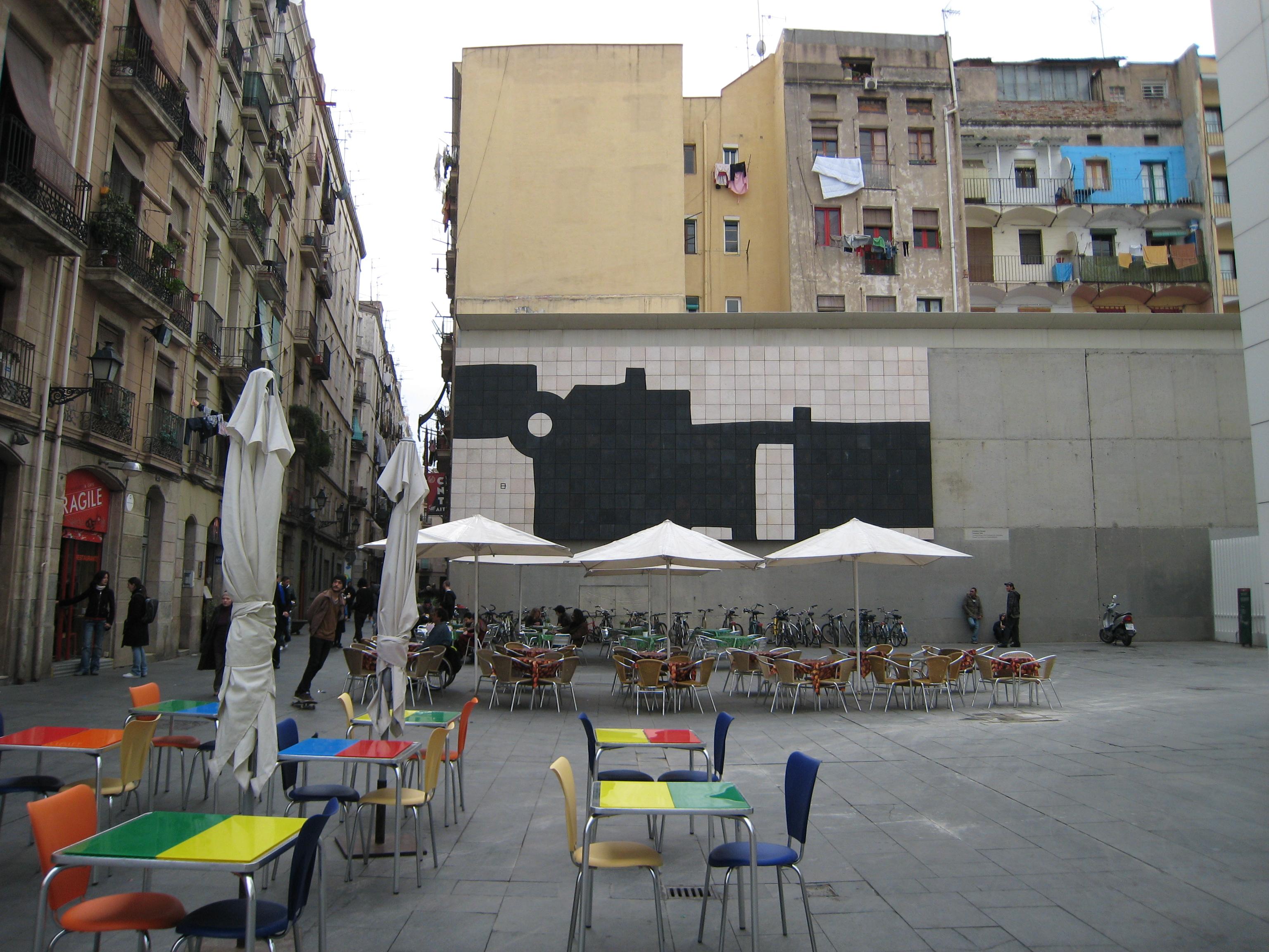 <p><strong>Unitat de Paisatge: </strong>Pla de Barcelona</p> <p><strong>Autor:</strong> Anna Jiménez</p> <p><strong>Crèdit:</strong> Arxiu d'imatges de l'Observatori del Paisatge de Catalunya</p> <p><strong>Reproducció:</strong> CC BY-NC-ND 4.0</p>  <a href='http://arxiu.catpaisatge.net/wp-content/uploads/2019/10/0000003284-AIOPC.jpg'' class='download-button' download>Descarrega</a> <a href='http://arxiu.catpaisatge.net/cercador/?o=&w=id%3A0000003284&f=altText&l=15&t=-creation&c=1&lang=ca&view=global&s=0' target='blank' class='fitxa-button' >Fitxa</a>